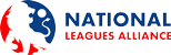 National Leagues Alliance